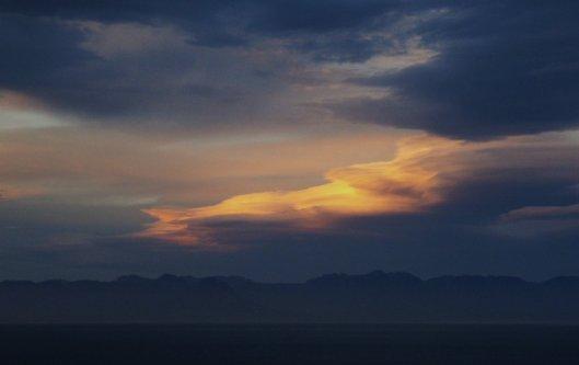 clouds_by_selinarainbowmoon-d5jqecr
