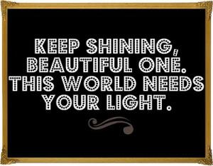 keep-shining-banner1