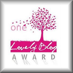 one-lovely-blog-award2