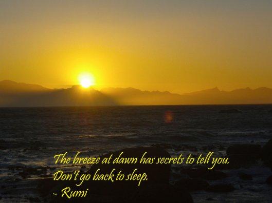 secrets_by_selinarainbowmoon-d5icfvo