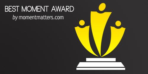 best-moment-award1