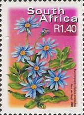Sa Stamp