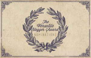versatilebloggernominations-copy