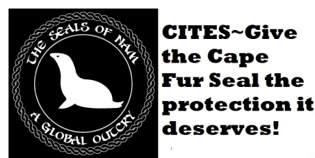 cites-cape-seal