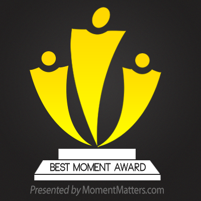 Wordpress best-moment-1