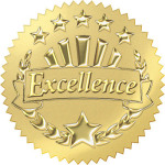 wordpress excellence award