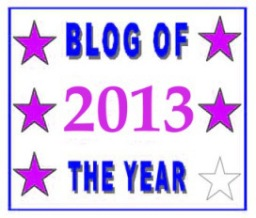 awards-blog-of-the-year-20131