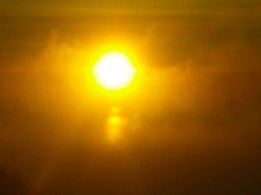golden_orb_by_selinarainbowmoon-d5jaoun
